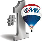 REMAX Town & Country Fredericksburg, TX.